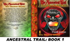 Ancestral Trail No.1